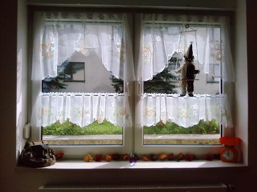 neue gardinen braucht die wohnung d lilith s gedankenreich. Black Bedroom Furniture Sets. Home Design Ideas