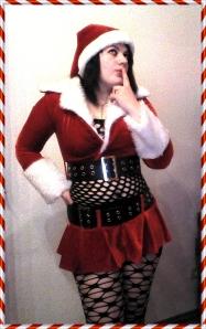 Weihnachtsfrau1R
