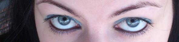 Augen2