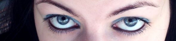 Augen2N